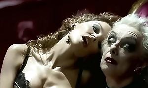 Kylie Minogue Proxy Provocateur - Lingerie Hype 2001 HD