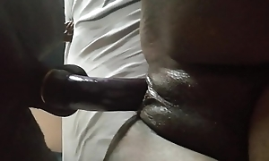 my bbw Studient Seat have sex part 1.